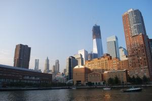 New York 2012 001