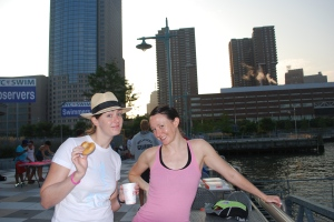 New York 2012 003