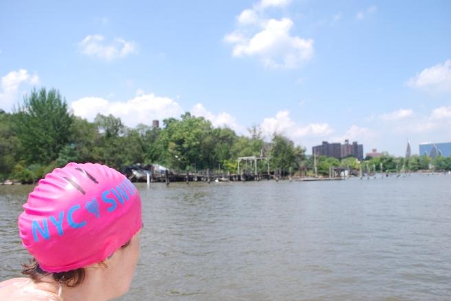 New York 2012 050