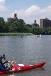 New York 2012 058