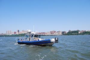 New York 2012 084