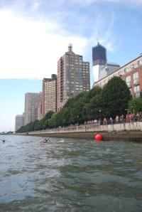 New York 2012 087