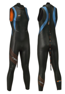 2014_Helix_Sleeveless_blueseventy_2015_10_30_18_55_31