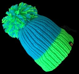 Big_Bobble_Hats_Warm_Winter_Beanies_Frozen_Pea_2015_10_30_18_42_03