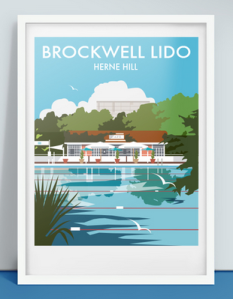 Brockwell_Lido_London_Dave_Thompson_Illustration_2015_10_30_18_54_58