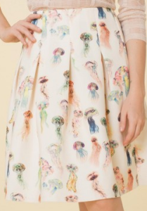 Jet_Setter_Skirt_Jellyfish_Miss_Patina_Vintage_Inspired_Fashion_2015_10_30_18_49_44