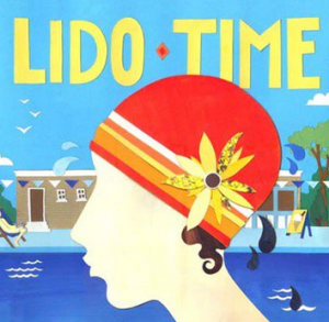 Lido_Time_Artworks_Buy_Original_and_Affordable_Art_work_online_Curious_Duk_2015_10_30_18_54_38