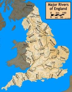 Major.rivers.of.England