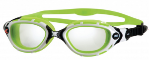 Predator_Flex_Reactor_Photochromatic_Lens_Swimming_Goggles_2015_10_30_18_42_42