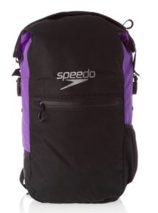 Speedo_Team_Rucksack_III_Max_Amazon.co.uk_Sports_Outdoors_2015_10_30_18_54_25