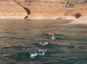 Swimming_Vacation_Lake_Powell_Martin_Strel_Swimming_Adventure_Holidays_Vacat_2015_10_30_18_55_55