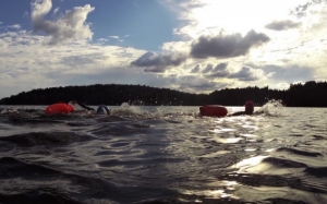 Warm_swimming_days_and_plans_for_the_new_season_Swimming_Holidays_in_Finland_2015_10_30_18_56_37