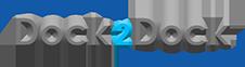 dock2dock_logo