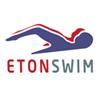 EtonSwim14Rx100