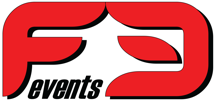 f3-events-logo