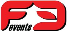 f3-events-logo