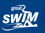 Great_Newham_London_Swim_2016_03_08_17_59_28