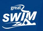 Great_Newham_London_Swim_2016_03_08_17_59_28
