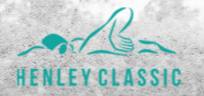 Henley_Swim_Henley_Classic_2016_03_08_18_02_01
