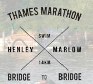 Henley_Swim_THAMES_MARATHON_Bridge_to_Bridge_2016_03_08_18_00_37