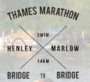 Henley_Swim_THAMES_MARATHON_Bridge_to_Bridge_2016_03_08_18_00_37