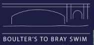 The_Boulter_s_to_Bray_Swim_Trust_The_Boulter_s_to_Bray_Swim_2016_03_08_18_01_31