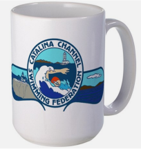 2016-11-05-13_04_43-swim-catalina-mug-by-swimcatalina