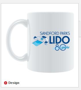 2016-11-05-13_06_47-sandford-parks-lido-___-lido-is-80-at-cotton-cart