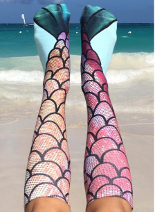 2016-11-05-13_07_07-mermaid-knee-high-socks-living-royal