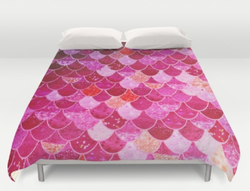 2016-11-05-13_14_08-pink-mermaid-duvet-cover-by-monika-strigel-_-society6