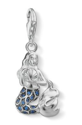 2016-11-05-13_18_11-charm-_mermaid_-1218-charm-club-thomas-sabo