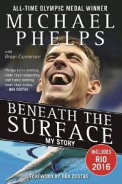 2016-11-06-07_45_24-beneath-the-surface_-my-story_-amazon-co-uk_-michael-phelps-bob-costas-brian-c