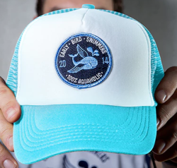 2016-11-06-07_50_40-bird-trucker-cap-light-blue-_-early-bird-swimmers