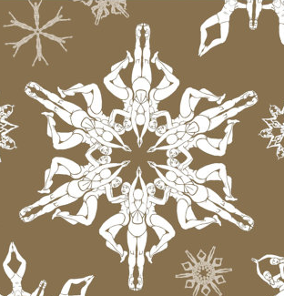 2016-11-09-12_33_13-not-snowflakes-but-swimflakes-christmas-wrapping-by-nancyfarmer