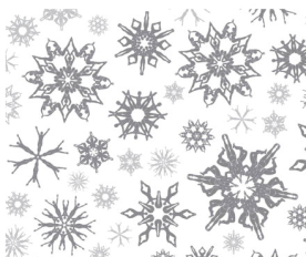 2016-11-09-12_33_36-not-snowflakes-but-swimflakes-christmas-wrapping-by-nancyfarmer