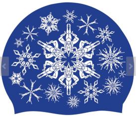 2016-11-09-12_34_00-georgeous-winter-swimming-hat-swimflakes-screen-by-nancyfarmer