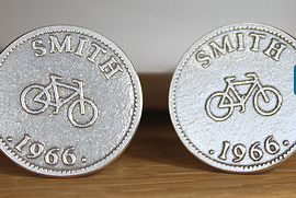 2016-11-09-12_49_19-personalised-sport-and-hobby-coin-cufflinks-by-nicola-crawford-_-notonthehighstr