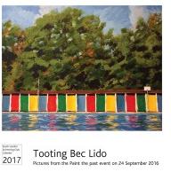 2016-11-10-16_57_46-south-london-swimming-club_-slsc-calendar
