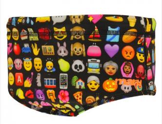 2016-11-13-17_37_31-maru-mens-icon-trunks-on-sale-from-proswimwear-co-uk