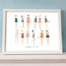 normal_personalised-hanging-at-the-beach-print