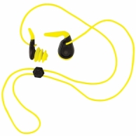 finis-swimears-acoustic-earplugs-3