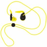 finis-swimears-acoustic-earplugs-3