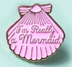 2017-10-16 19_26_13-Enamel Mermaid Shell Pin – I Love Crafty