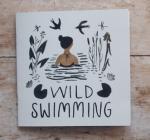 2017-10-16 19_28_36-Wild Swimming Book — Flora Jamieson