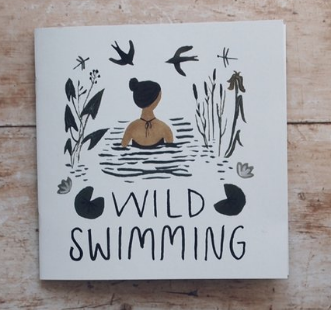 2017-10-16 19_28_36-Wild Swimming Book — Flora Jamieson