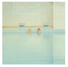 2017-10-16 19_28_50-Swimming Pool_ 2017 - Maria Svarbova; _ Foyles Bookstore