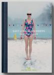 2017-10-16 19_29_08-East London Swimmers (Photo Book 2) – Hoxton Mini Press