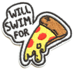 2017-10-16 19_35_06-Will Swim for Pizza Patch – RORY LUX