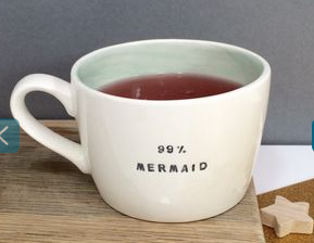 2017-10-16 19_41_46-99% mermaid handmade earthenware cup by gilbert and stone ceramics _ notonthehig