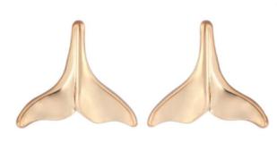 2017-10-16 19_42_10-Mermaid Tail Earrings - Cherry Diva